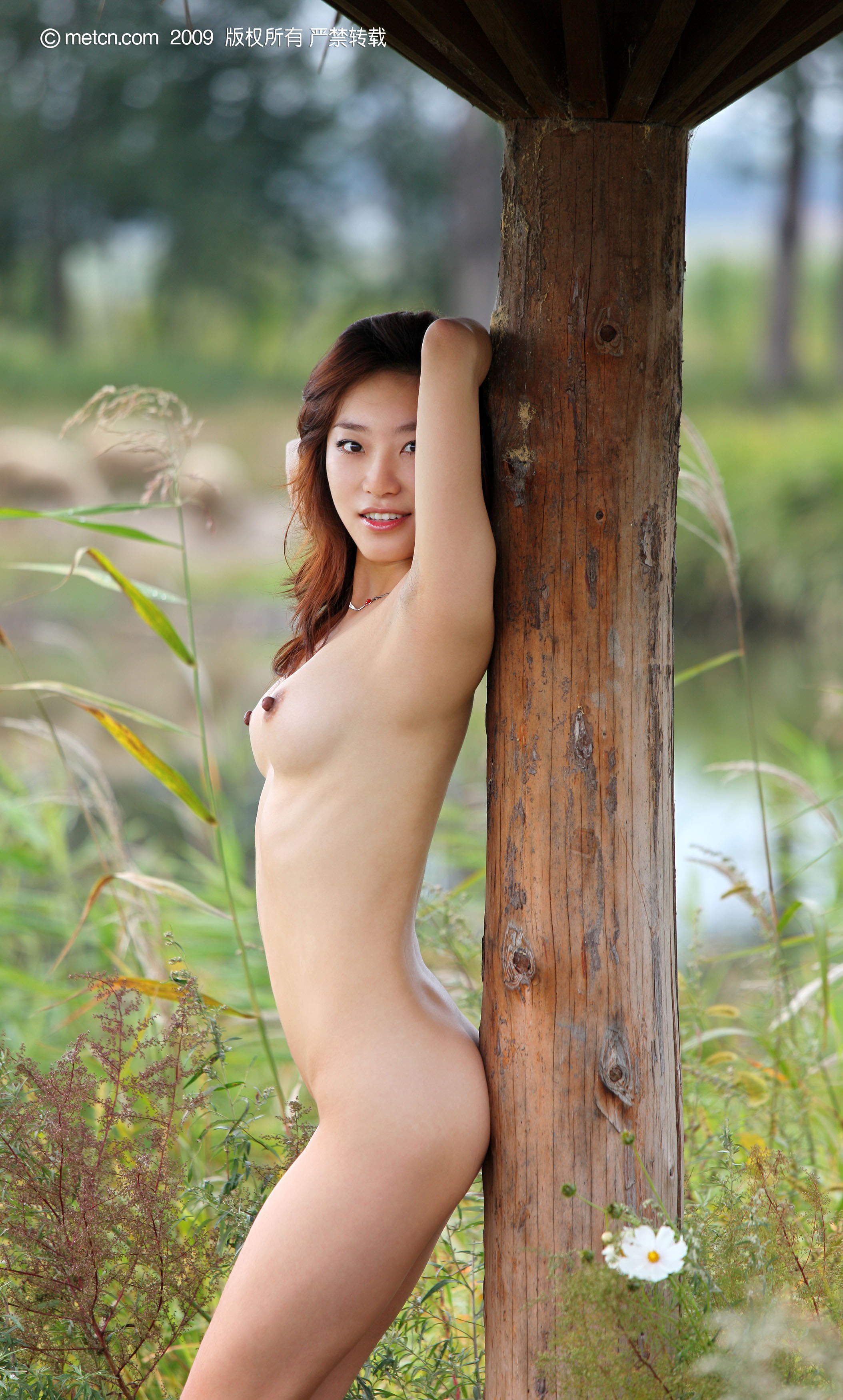 Would like Art photography nude high resolution