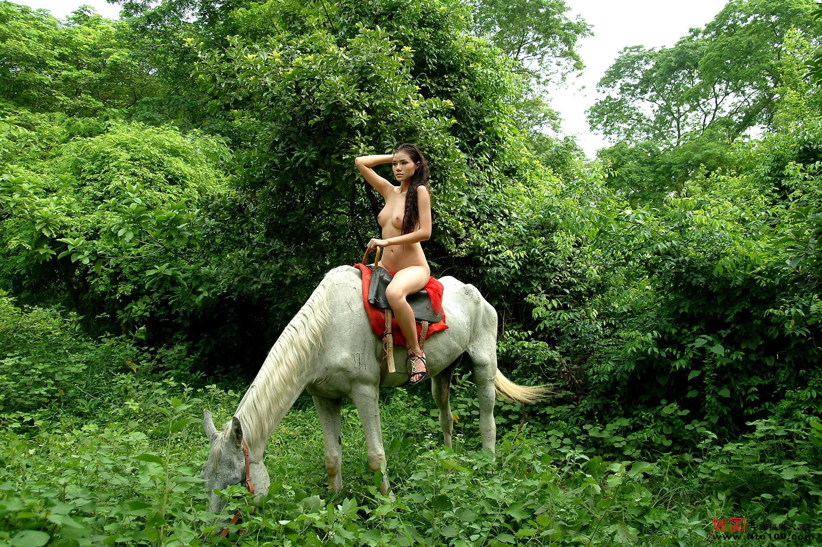301 Moved Permanently: glamourasia.wordpress.com/2012/03/08/nude-horse-riding