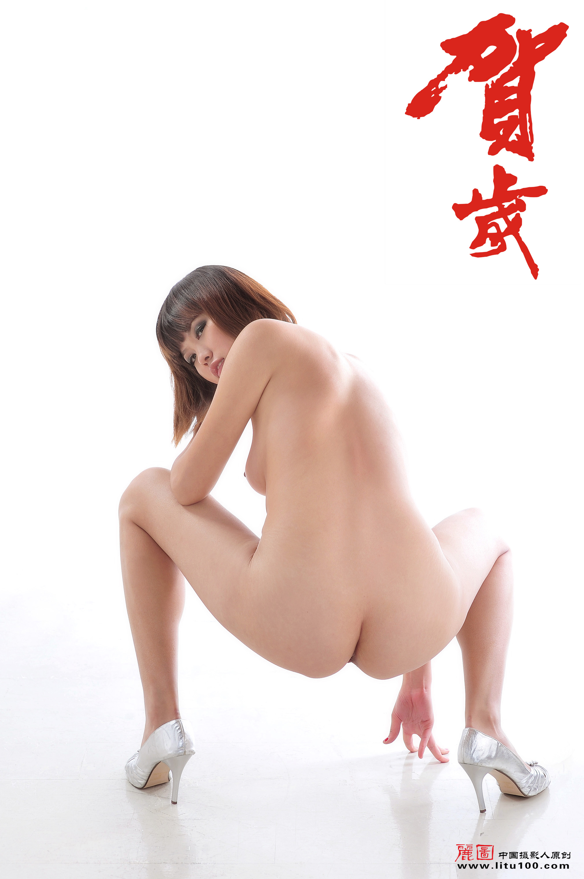 Naked asian women pics - Official Site