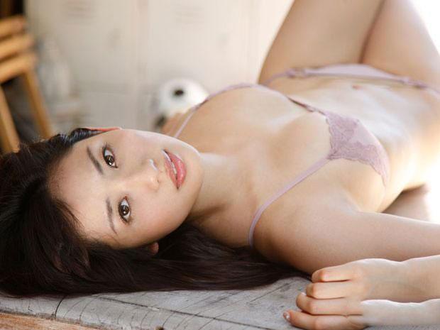 nudist big tits sex